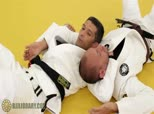 Rodrigo Pagani Curu Curu Guard and More 10 - Loop Choke from Turtle